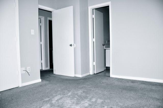 Sunchase Apartments