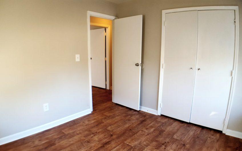 Decatur – Apartments